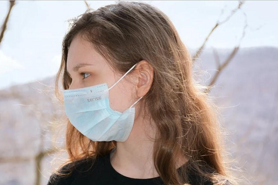 Коронавирус на Ямале, последние новости на 20 апреля 2020 г.: в Ноябрьске зарегистрирован первый случай заболевания
