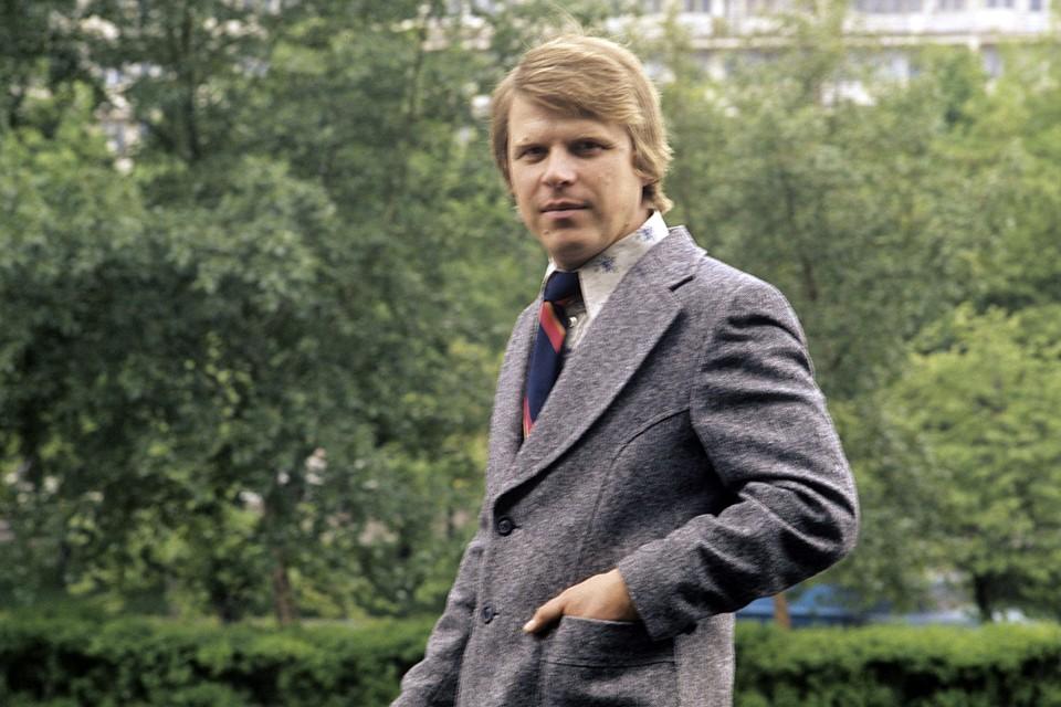 За свою карьеру Кокшенов сыграл более 100 ролей