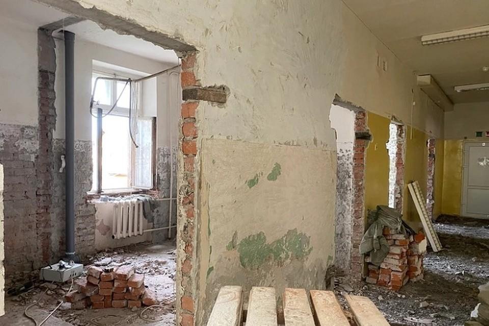 Фото: Минздрав Свердловской области