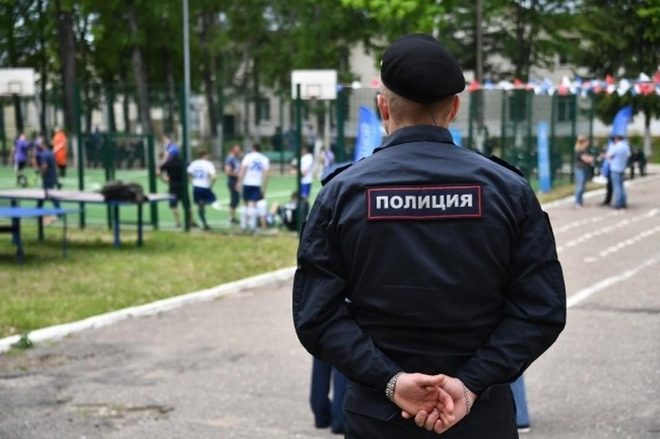Количество преступлений, совершенных подростками, выросло в Симферополе в два раза