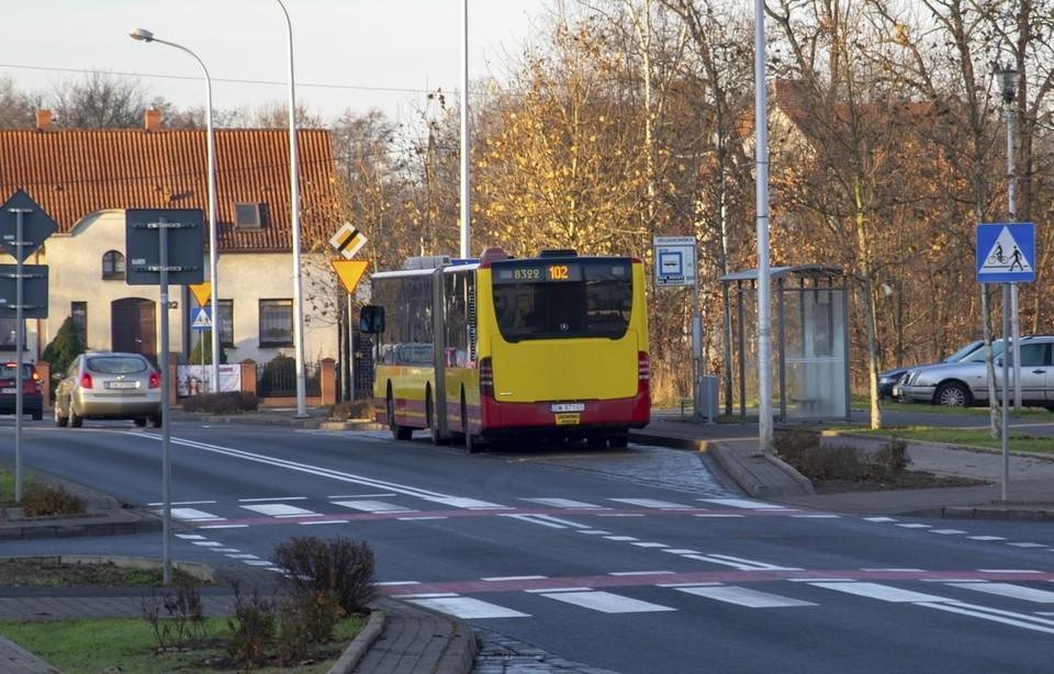 Автобусы будут ходить в штатном режиме с 6 утра до 11 вечера