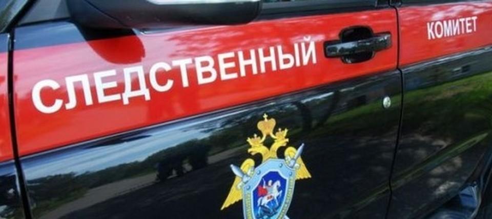 Батутный центр, где ребенок получил тяжелую травму ноги, закрыли в Волгограде. Фото: СУ СКР по Волгоградской области
