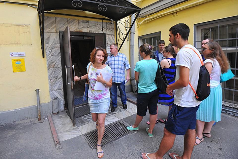 Итак, туристов «Лабиринта» по домам развезли, теперь хорошо бы подумать о том, чтоб авралов больше не было