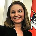 Светлана ОЛИФИРОВА