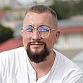 Виктор ПАЖИТОК